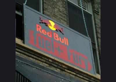 sign-redbull-5