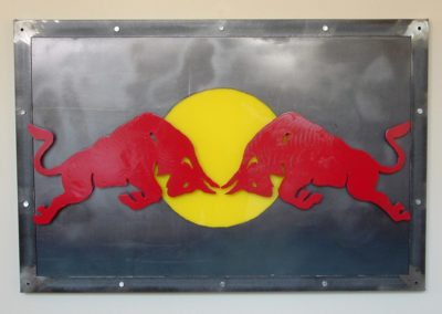 sign-redbullsign004