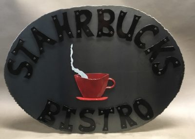 sign-stahrbucksbistro2016Dec