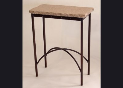 table-archrebartable