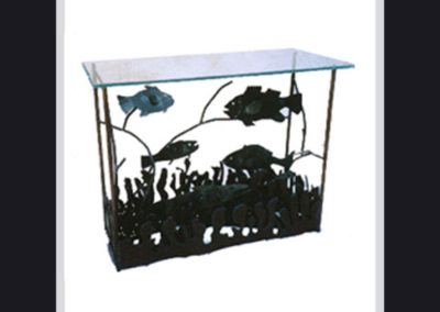 table-first-aquarium