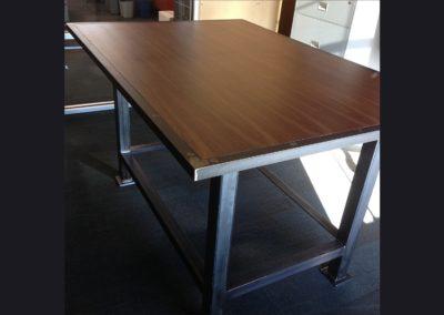 table-jwspeakrtable2